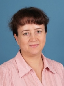 brjukhanova_galina
