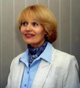 egorova